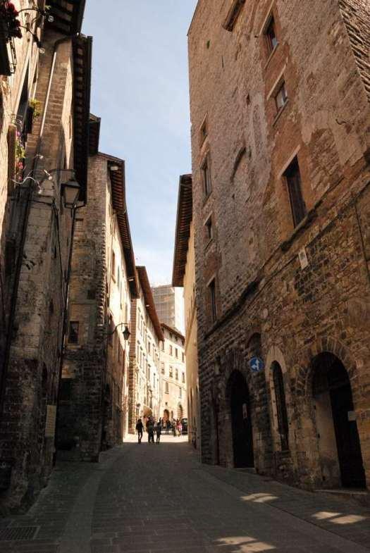 Delightfullyitaly.com_Gubbio_015