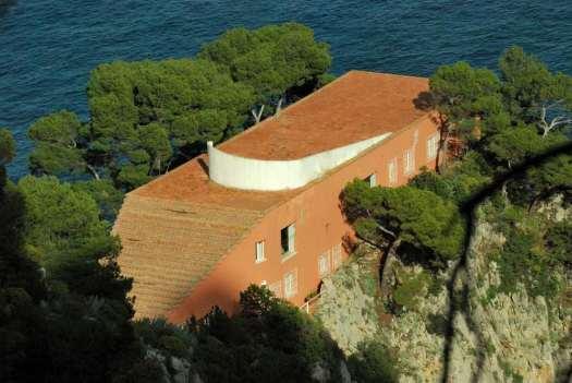 www.delightfullyitaly.com-Capri_Faraglioni walking tour_32