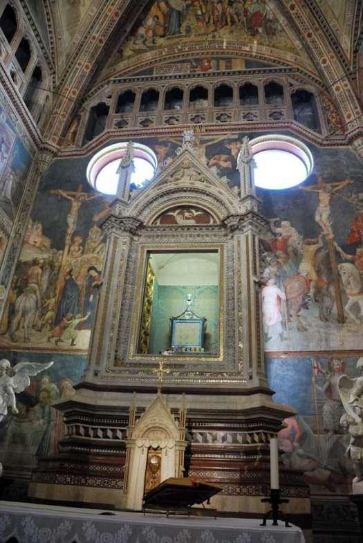 www.delightfullyitaly.com_Orvieto_10