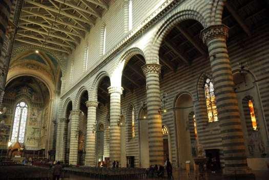 www.delightfullyitaly.com_Orvieto_13