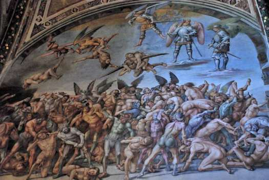 www.delightfullyitaly.com_Orvieto_8