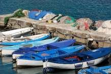 www.delightfullyitaly.com_Gallipoli_21