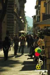 www.delightfullyitaly.com_Lucca_024