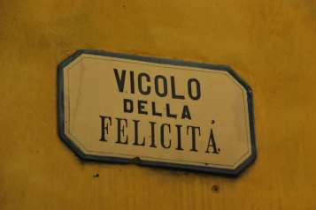 www.delightfullyitaly.com_Lucca_143