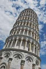 www.delightfullyitaly.com_Pisa_203