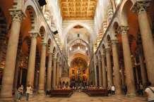 www.delightfullyitaly.com_Pisa_243