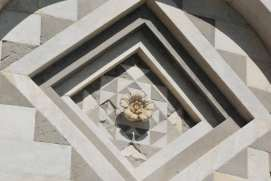 www.delightfullyitaly.com_Pisa_267