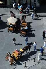 www.delightfullyitaly.com_Pisa_321