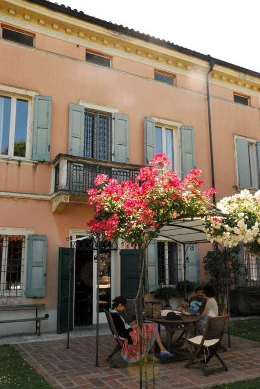 Delightfullyitaly.com_Acetaia Modena_002