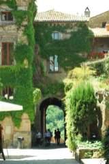 Civita Bagnoreggio_the dying city_088