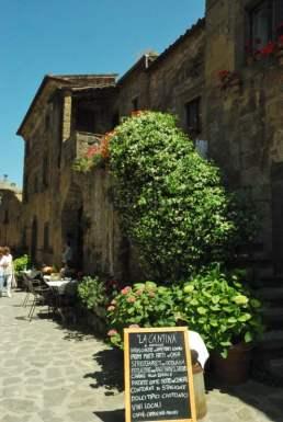 Civita Bagnoreggio_the dying city_096