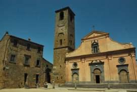 Civita Bagnoreggio_the dying city_100