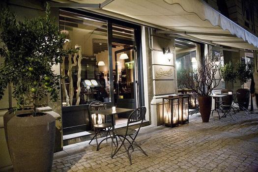 Osteria Brunello_best restaurants Milan_delightfullyitaly