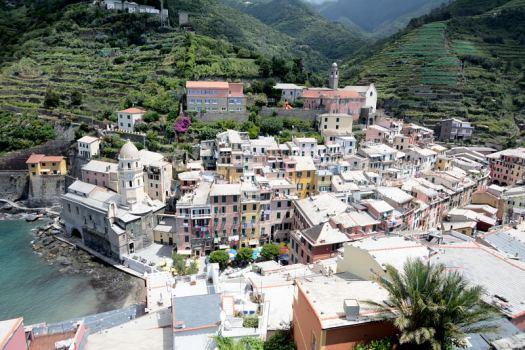 Vernazza -2_Cinqueterre_Delightfullyitaly.com