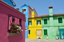 Burano in one day_11