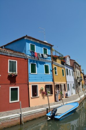 Burano in one day_7