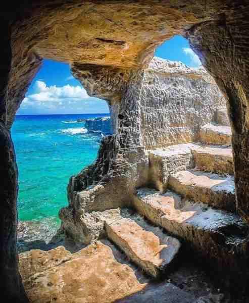 Puglia in one week_Otranto_Roca Vecchia