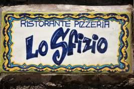 www.delightfullyitaly.com-Capri_Faraglioni walking tour_18