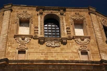www.delightfullyitaly.com_Gallipoli_17