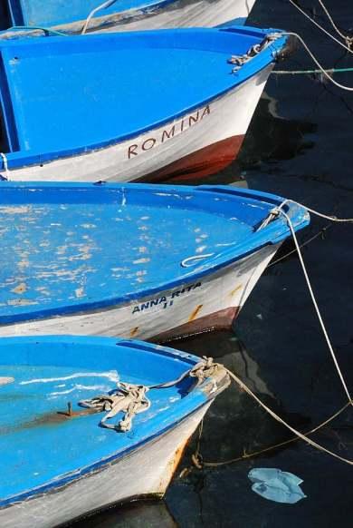 www.delightfullyitaly.com_Gallipoli_23
