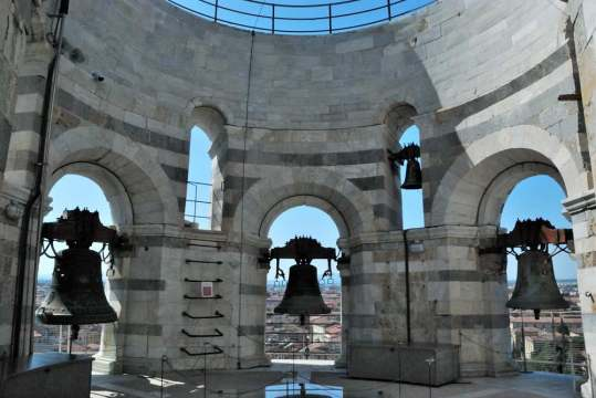 www.delightfullyitaly.com_Pisa_330