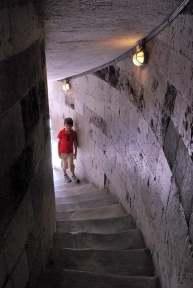 www.delightfullyitaly.com_Pisa_333