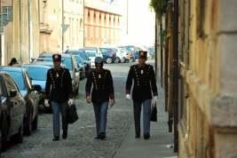 Delightfullyitaly.com_Acetaia Modena_055