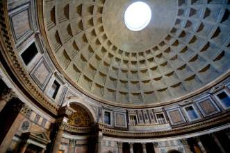 Roma Pantheon_074