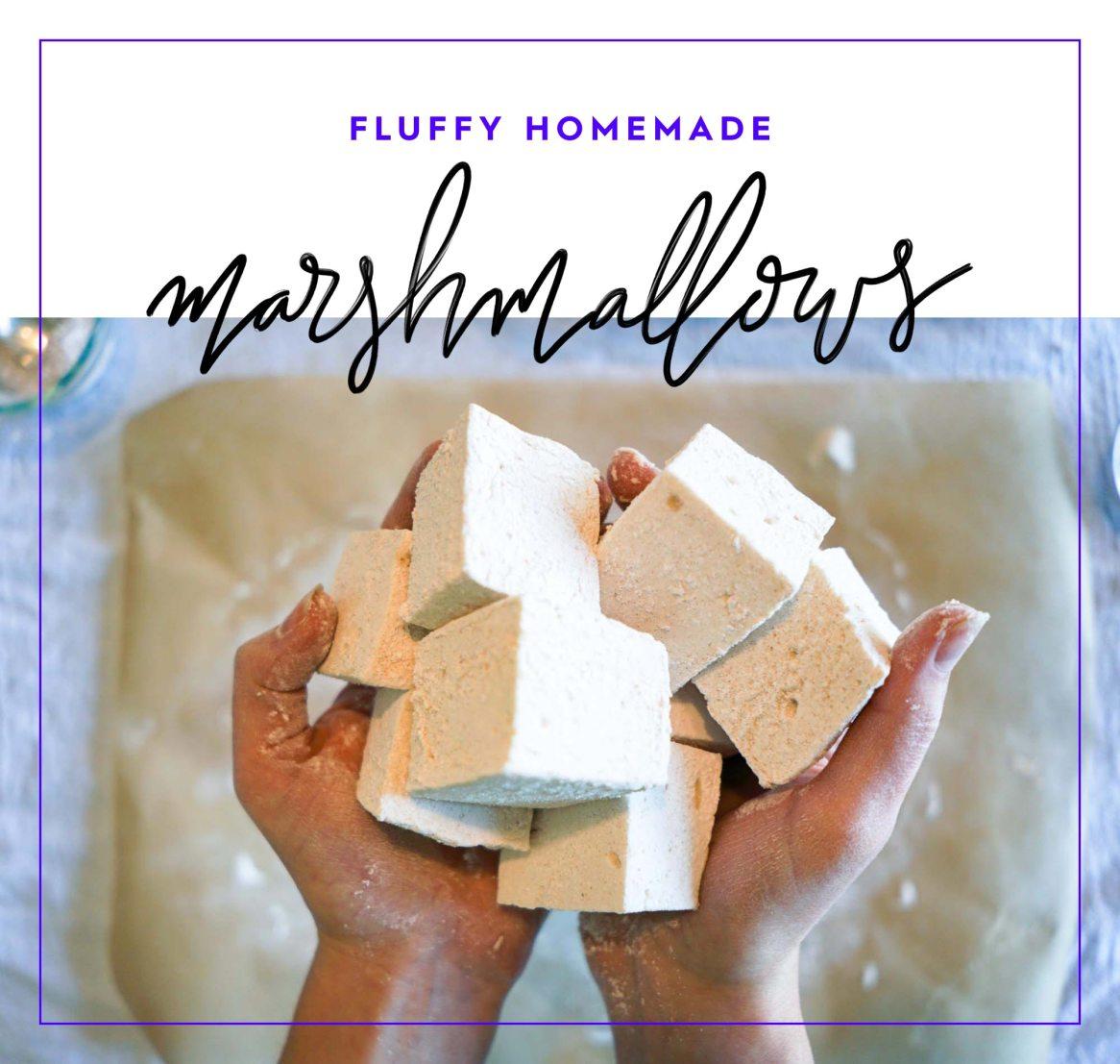 marshmallow-title