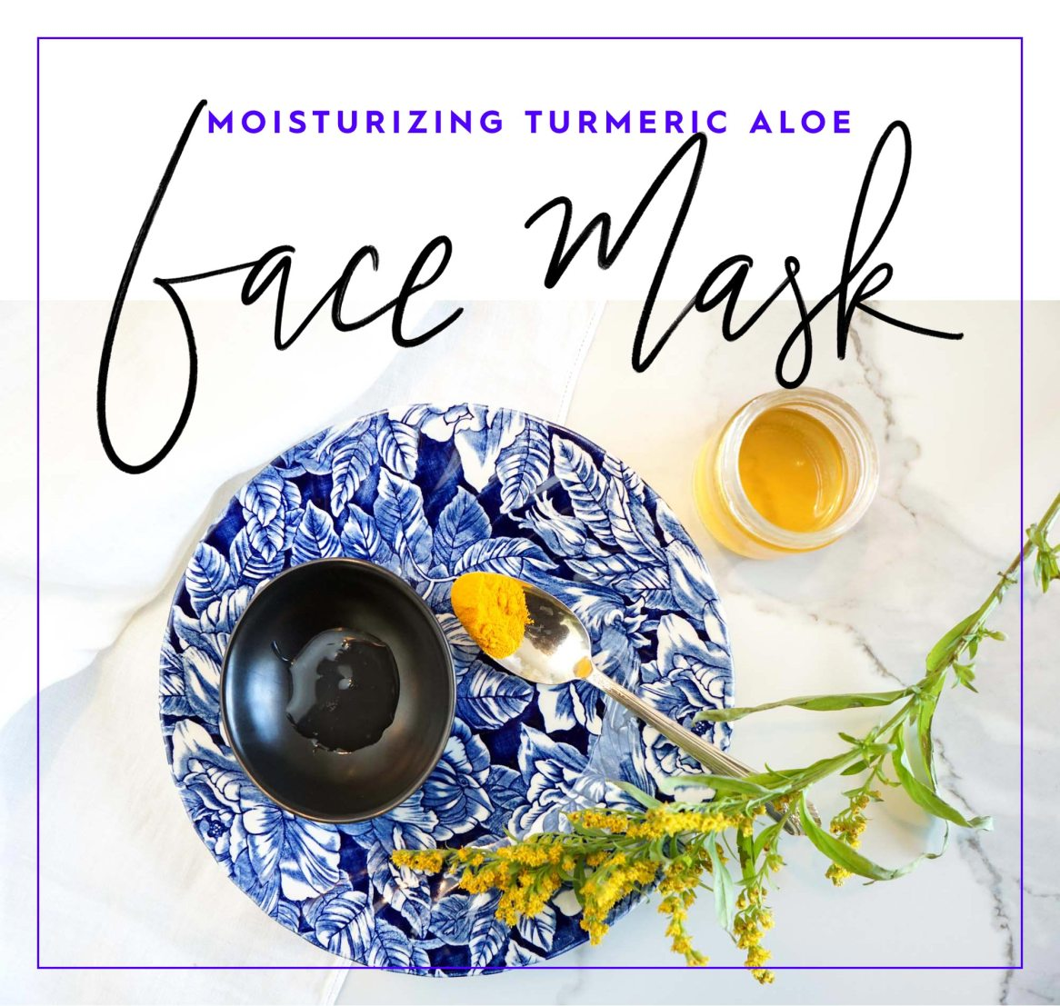 faceMask-title