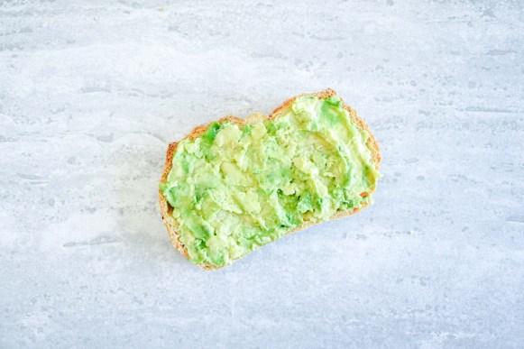 toast-2