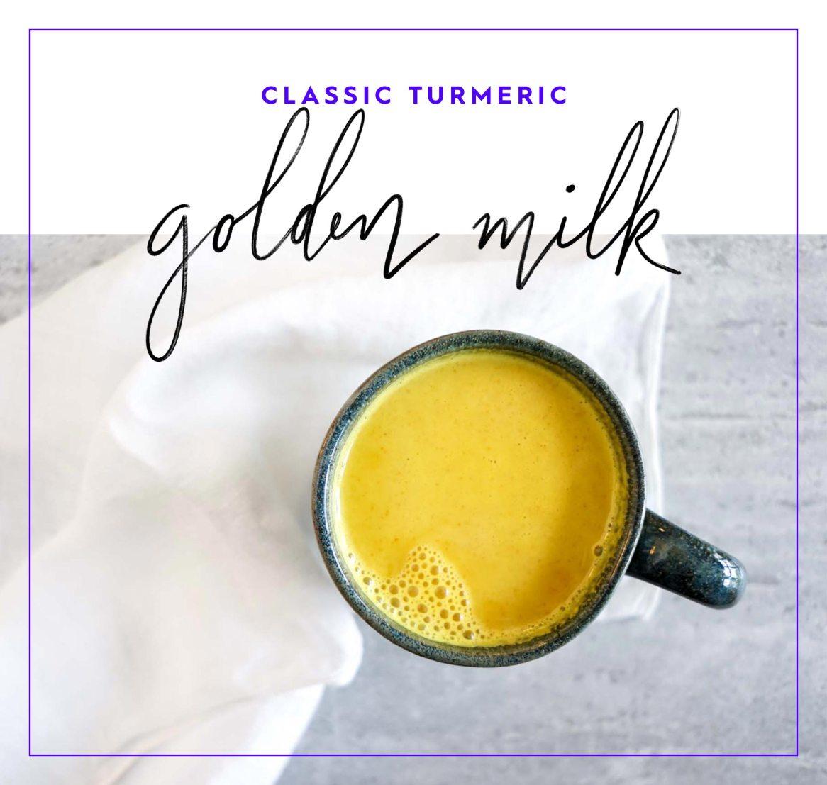goldenMilk-title