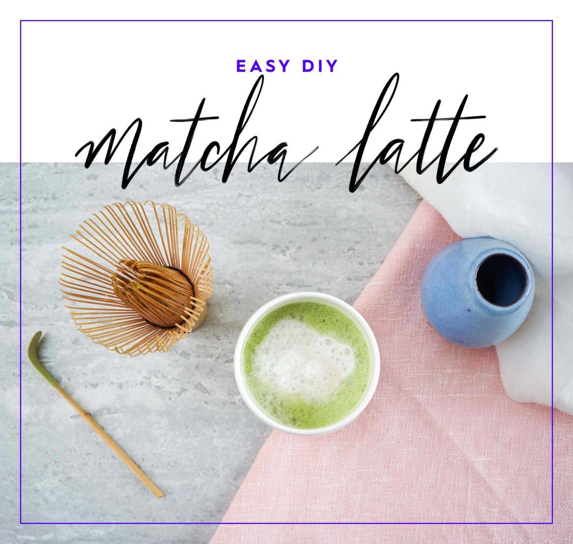 matchaLatte-title