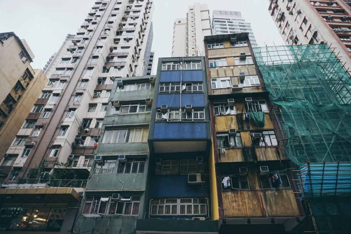 hongKong-67