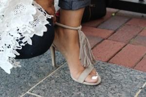 Target-Tassel-sandals
