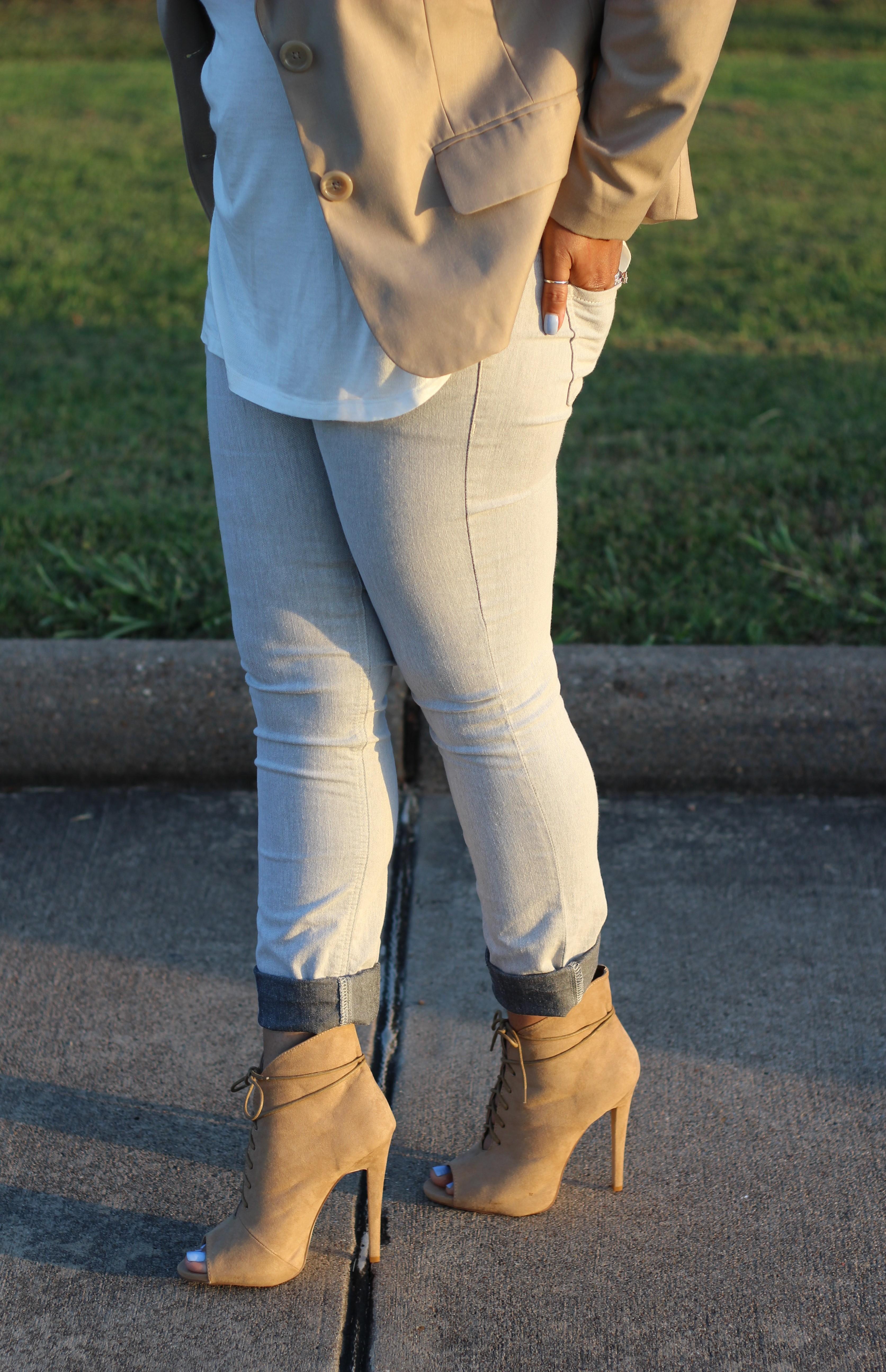 Jessica-Simpson-Jeans