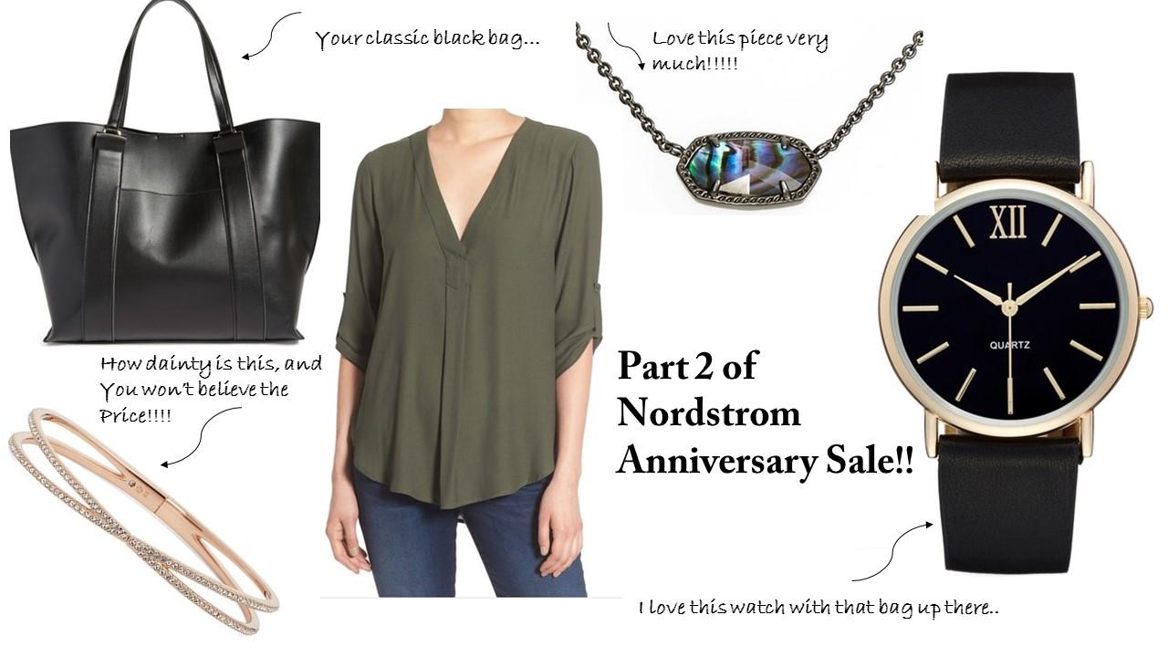 nordstrom-sale