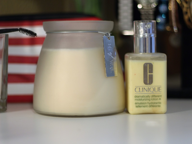 clinique-lotion