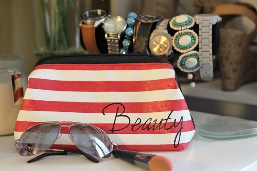 makeup-bags