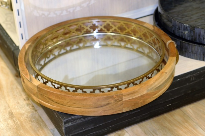 serving-tray