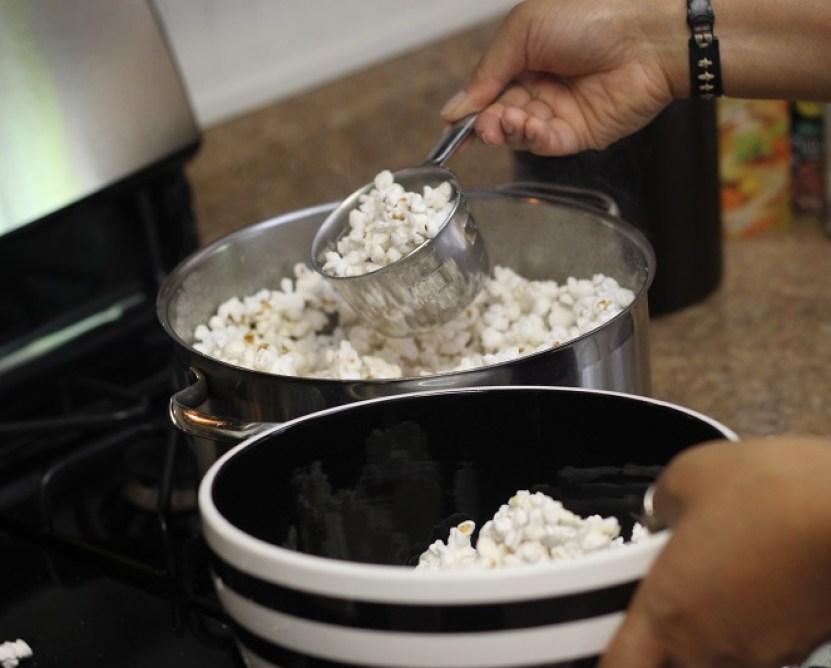 kettle-corn-recipe