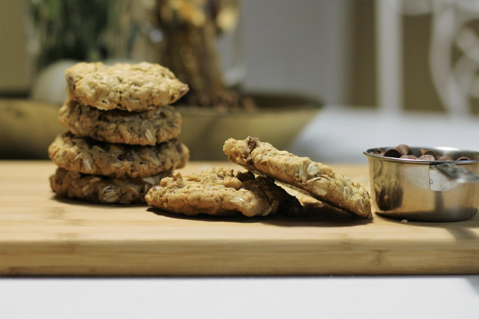 best-cookies