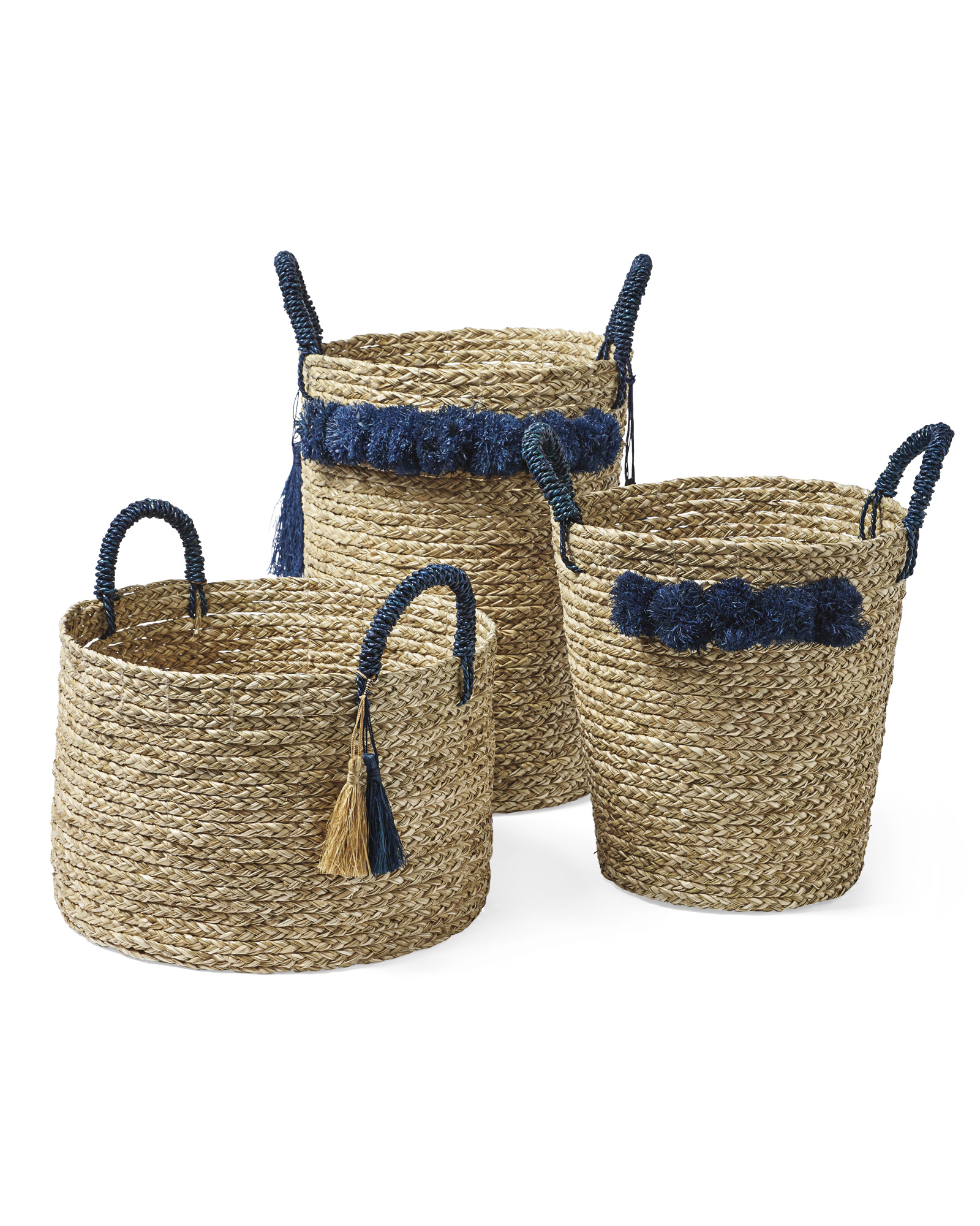 Storage_Basket_Tassel_Group_MV_Crop_SH