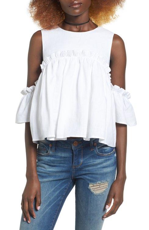 cold-shoulder-top