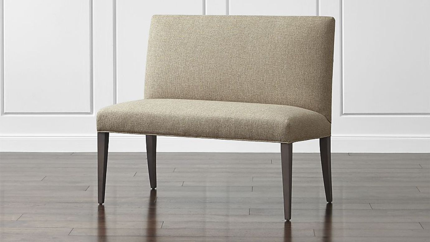miles-42-upholstered-small-dining-settee