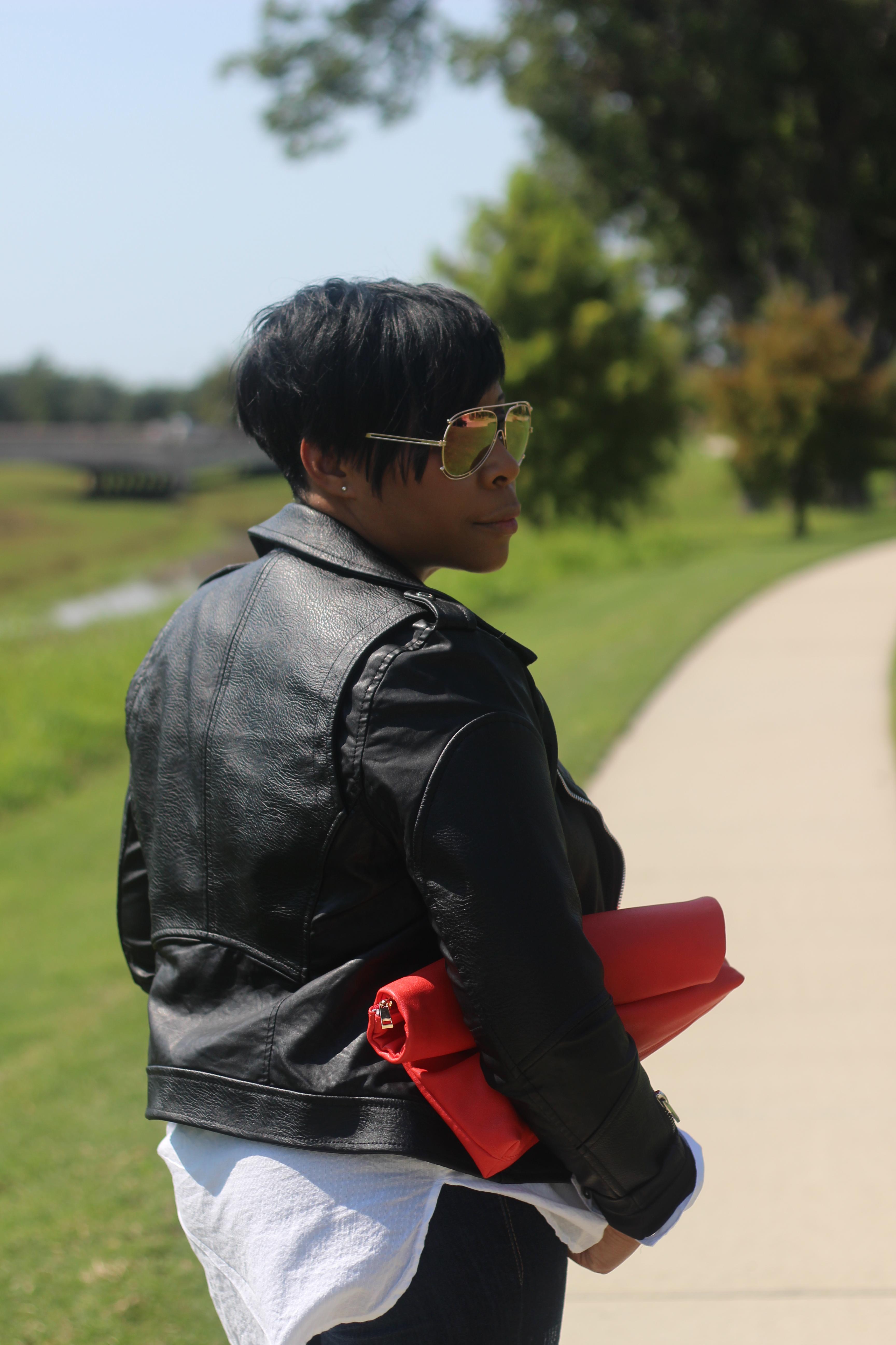 bp-leather-jacket