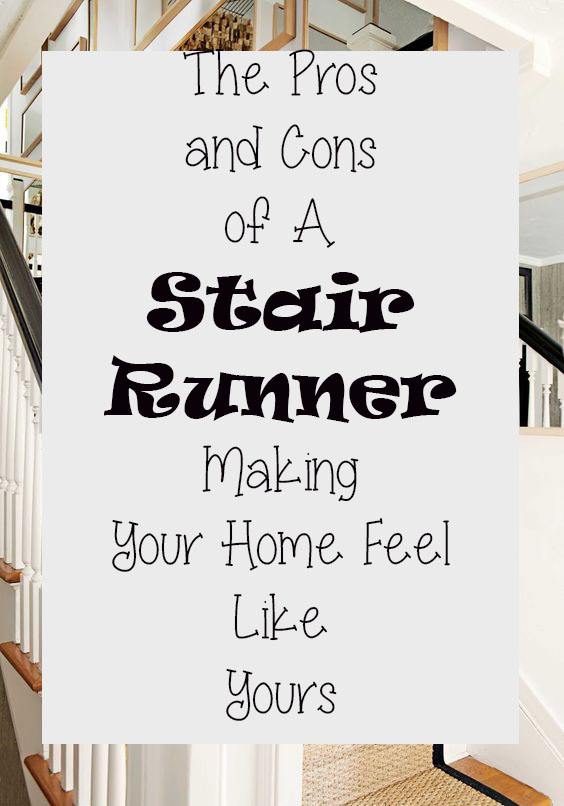 stair-runners