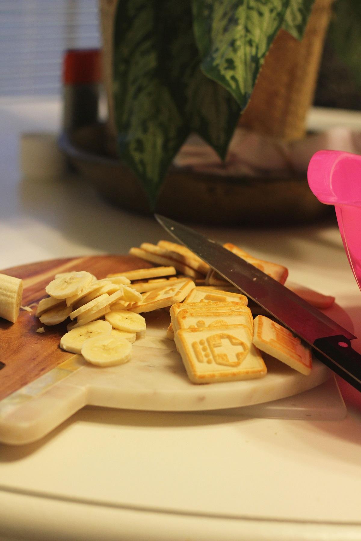 banana-pudding-recipe