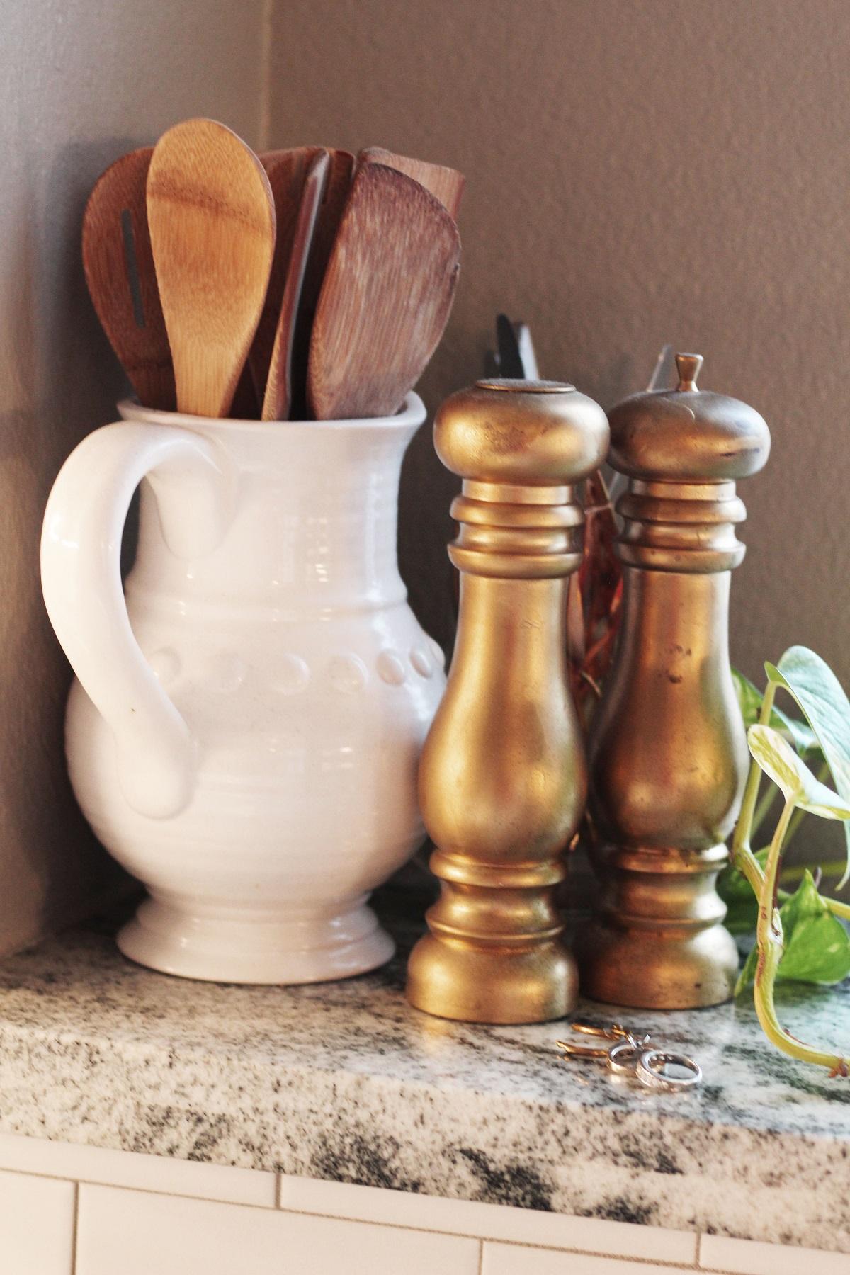 essential-kitchen-items