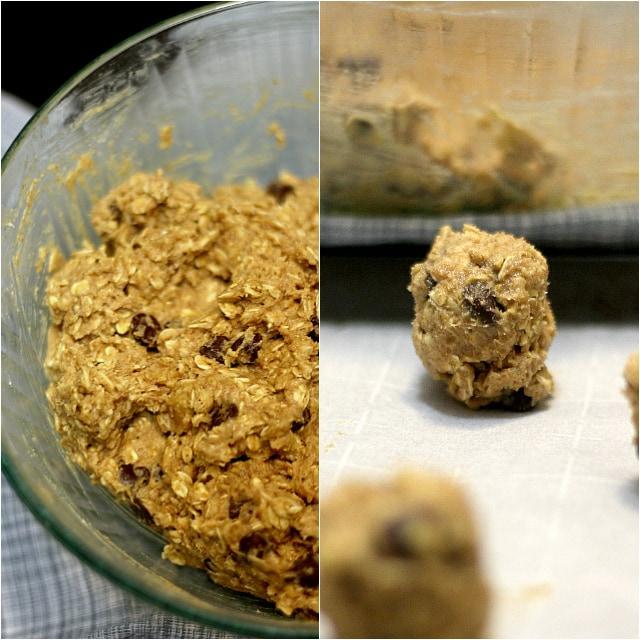 best cookie dough recipe
